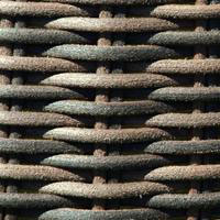 Georgeous Cappucino Weave
