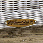 Kingdom Teak Quality outdoor furniture since 1998