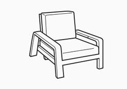 boston-armchair
