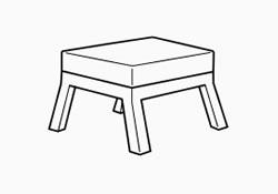 boston-footstool