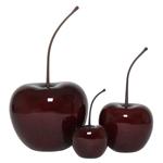 Cherry Garden Ornament