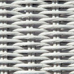 Eco Loom Weave close up