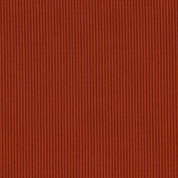 Burnt Orange Fabric