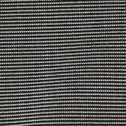 Dark Pinstripe Fabric