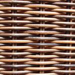 Quality Hularo Rattan Weave