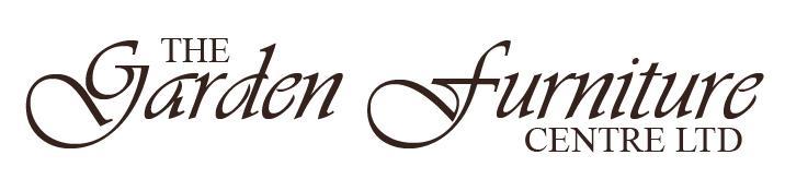 Garden Furniture Centre Logo