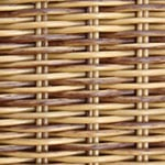 Quality outdoor rattan on the Avery Range