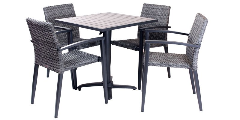 Hire our Bistro Sets
