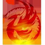 The Phoenix Range