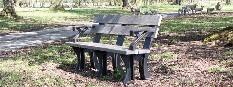 commercial picnic sets