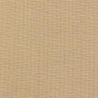 Beige Fabric Sample