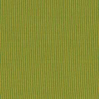 Lime Green Fabric Sample