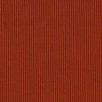 Burnt Orange Fabric Sample