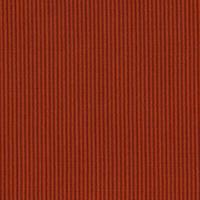 Burnt Orange Fabric Sample