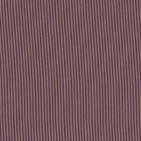 Lilac Fabric Sample