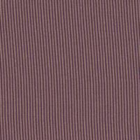 Lilac Fabric Sample