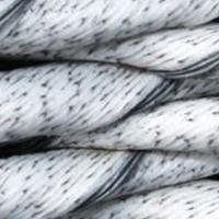 Rope Weave Sample