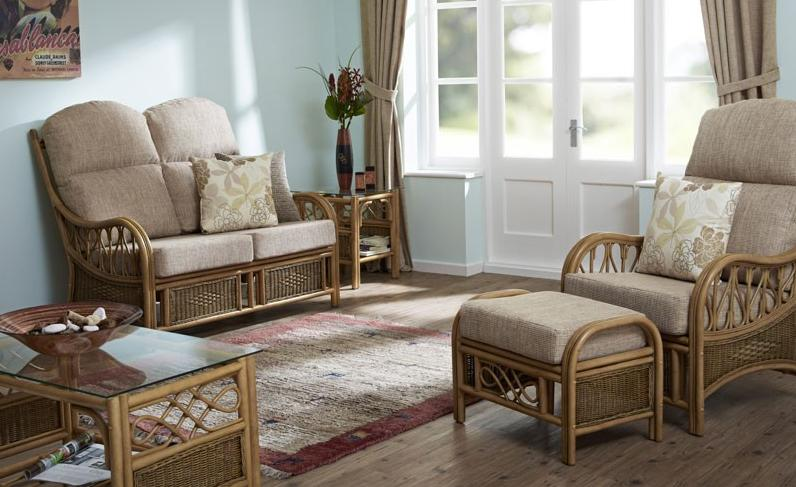 Coughton Suite in our sale