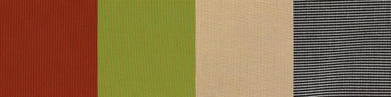 Stylish Olefin Cushion Fabrics