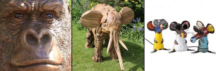 garden ornaments and accessories. garden ornaments for sale. \u0027 and accessories .