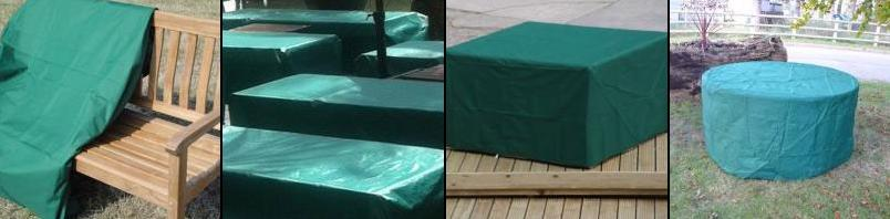 Garden Furniture Covers All Furniture 48 Hour Despatch