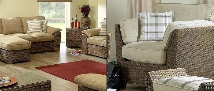 Rattan Conservatory Furniture Special Offers Free Delivery