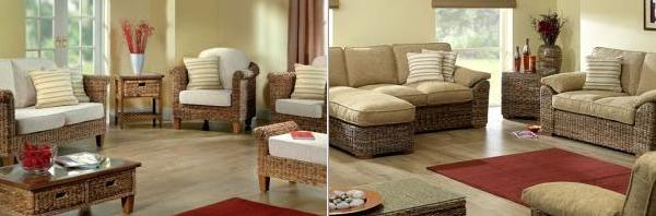 Conservatory Furniture Sale