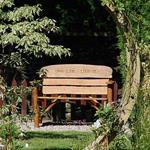 As seen on ITV Love Your Garden