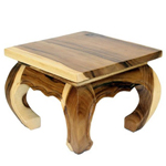 Small Ornamental Table