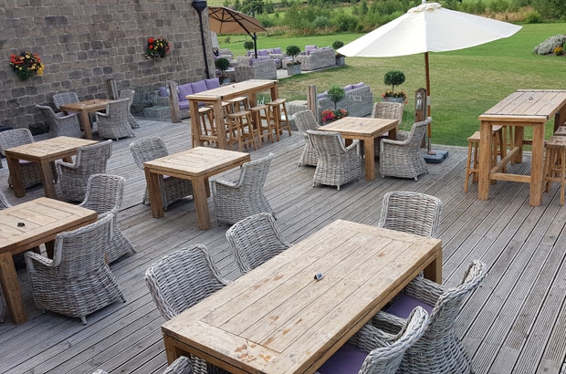 pub furniture commercial furniture free delivery options rh gardenfurniturecentre co uk used outdoor pub furniture outdoor pub garden furniture