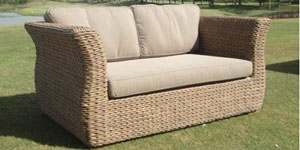 Modern and Contemporary Outdoor Furniture